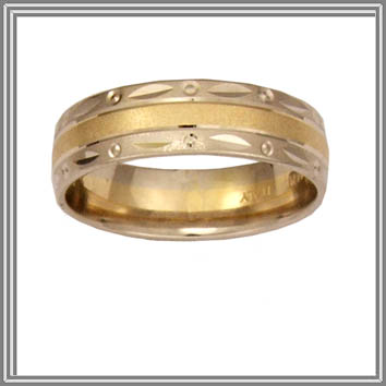 fedi nuziali anelli solitari fedine comode oro diamanti www fedine net
